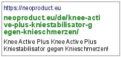 https://neoproduct.eu/de/knee-active-plus-kniestabilisator-gegen-knieschmerzen/